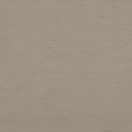 Callisto Silver Grey Fabric
