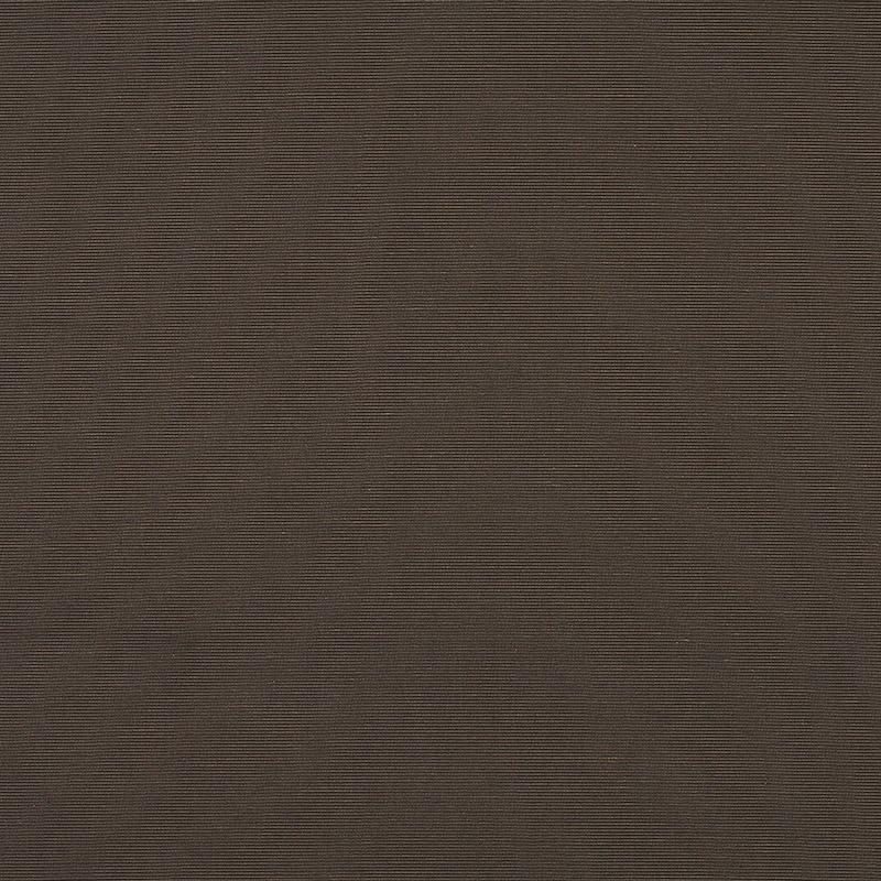 Callisto Truffle Fabric