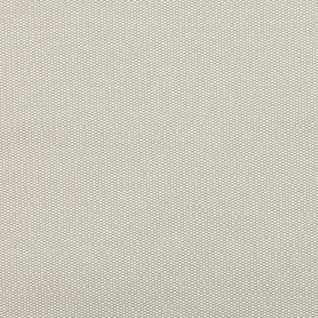 Cleveland Moonbeam Fabric