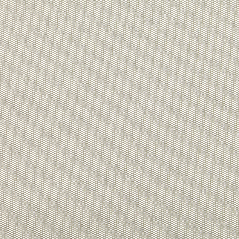 Cleveland Moonbeam Fabric