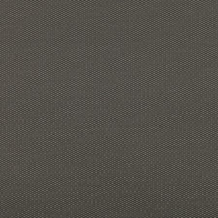 Cleveland Putty Fabric