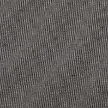 Cleveland Tungsten Fabric