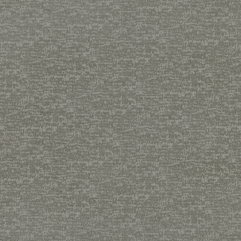 Deauville Mercury Fabric