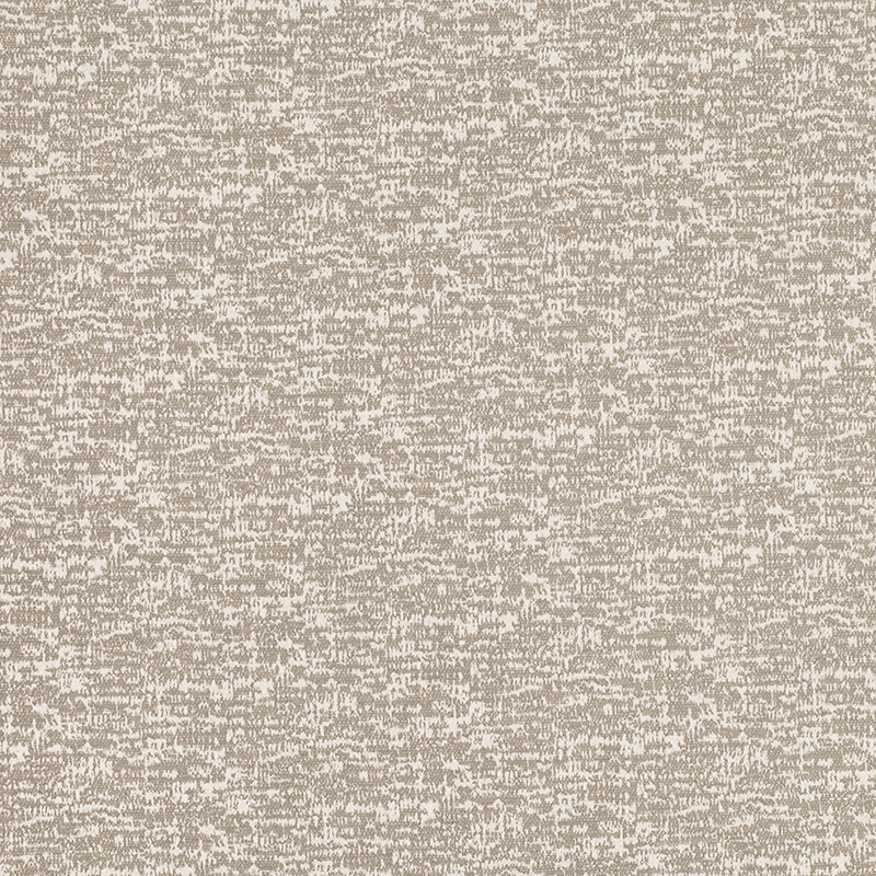 Deauville Truffle Fabric