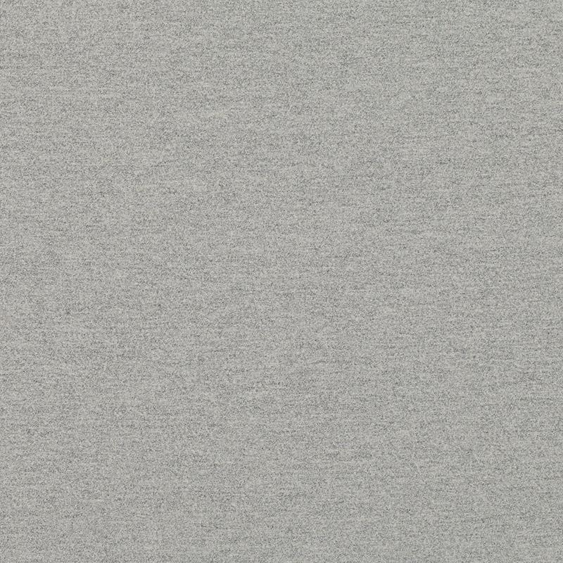 Marco Marl Fabric