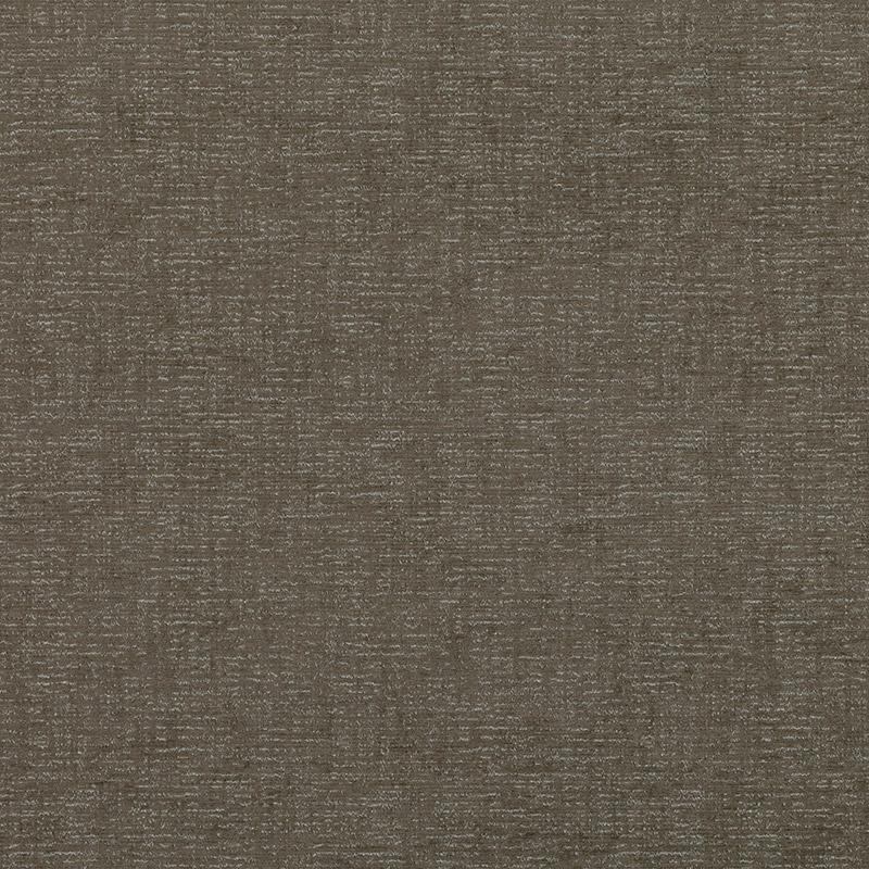 Nico Bamboo Fabric