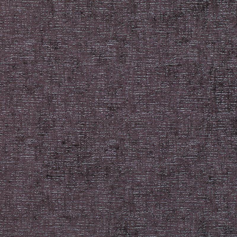 Nico Charolite Fabric