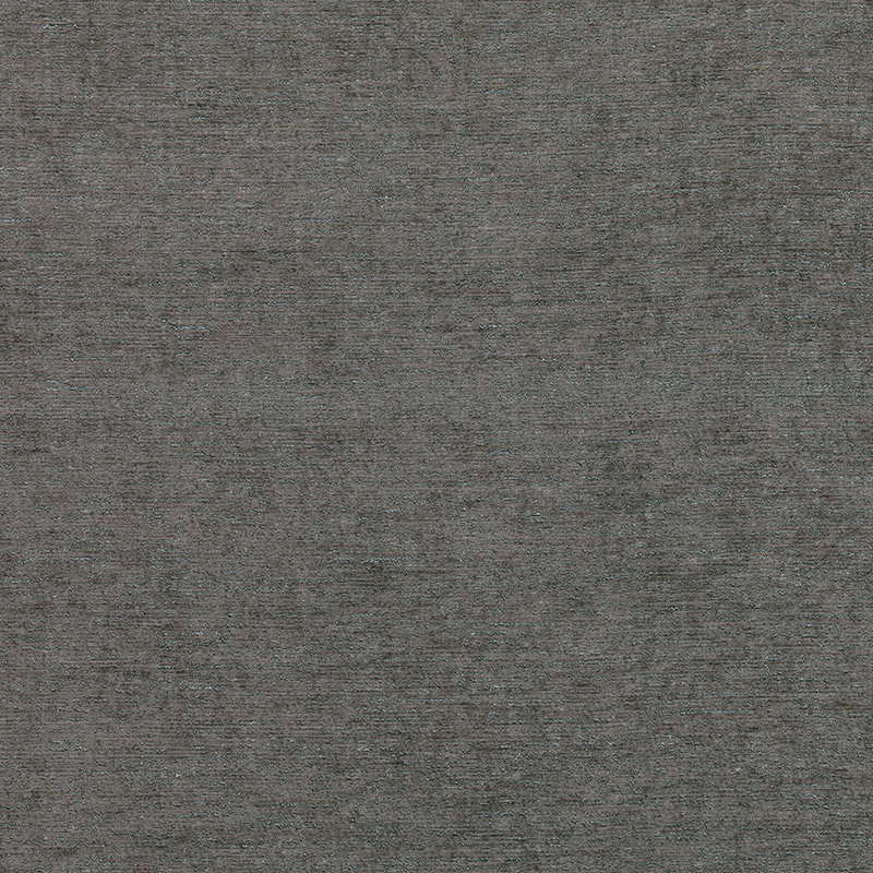 Nico Flint Fabric