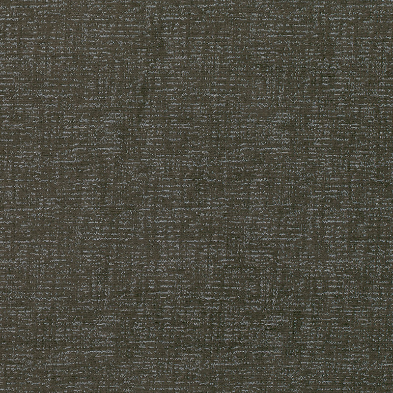 Nico Mocha Fabric