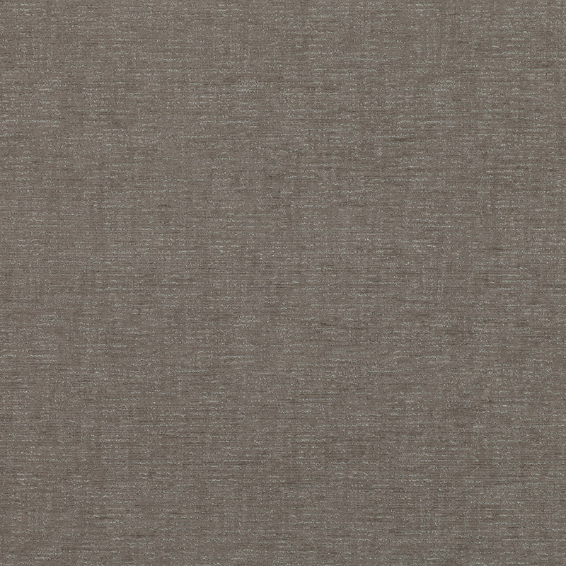 Nico Putty Fabric