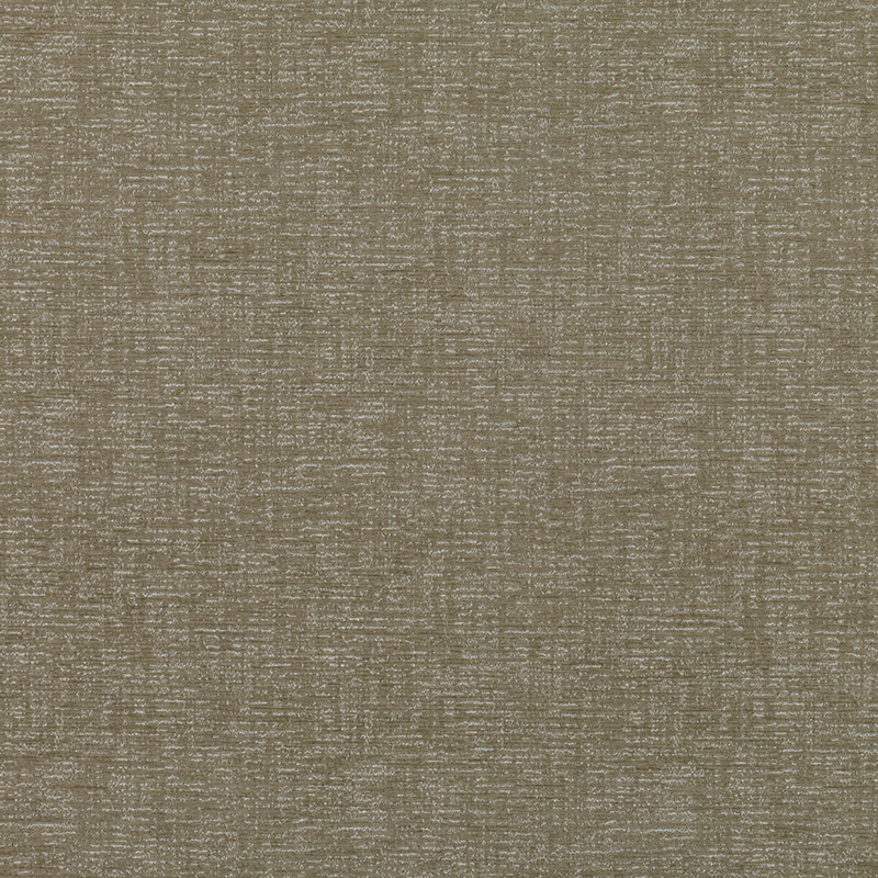 Nico Sand Fabric