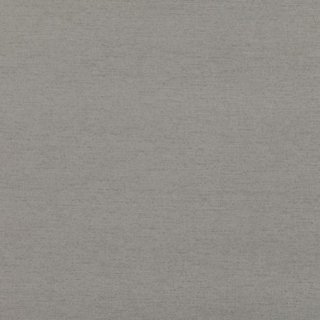 Nico Silver Grey Fabric