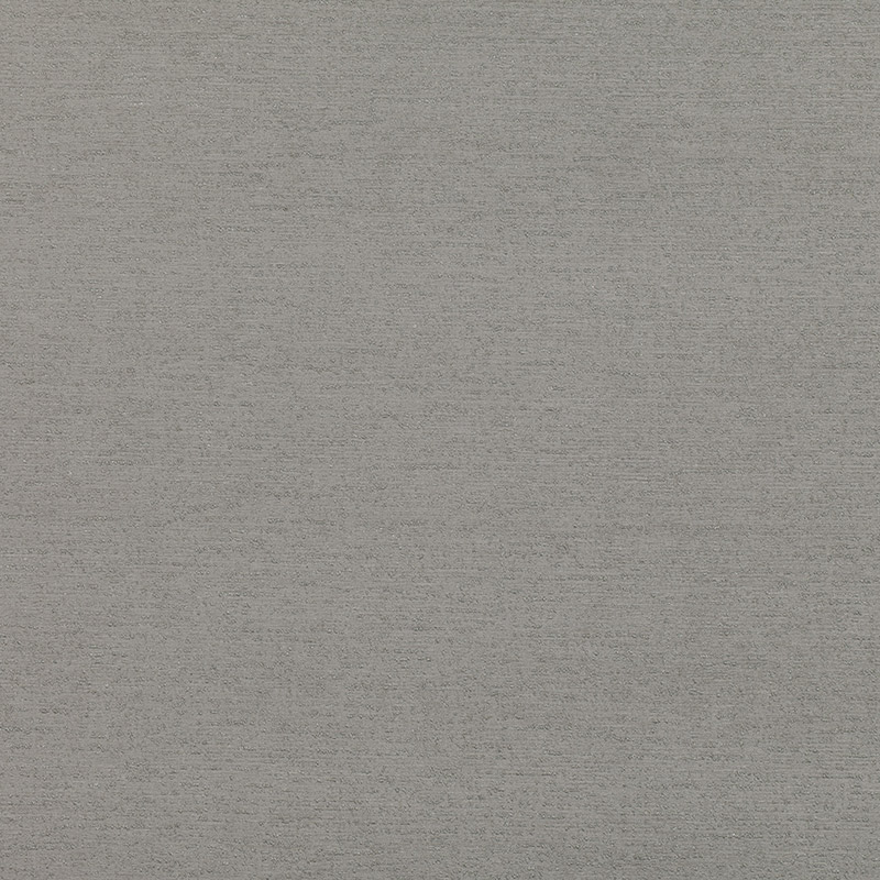 Nico Silver Grey Fabric
