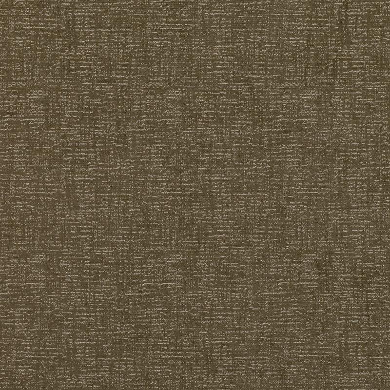 Nico Tobacco Fabric