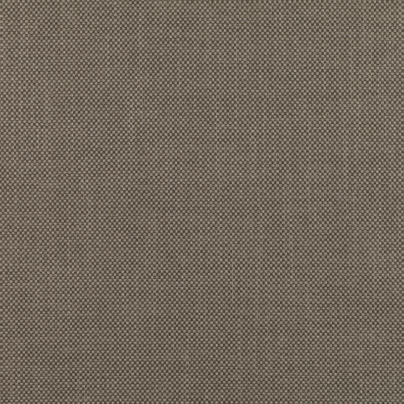 Rori Bamboo Fabric