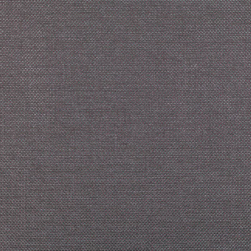Rori Charolite Fabric