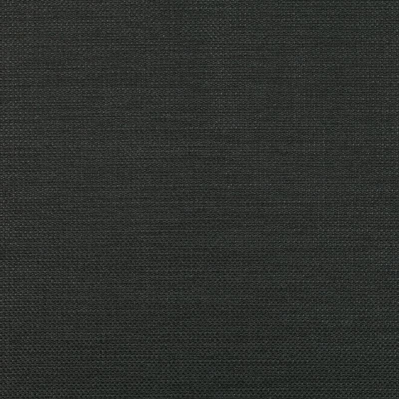 Rori Flint Fabric