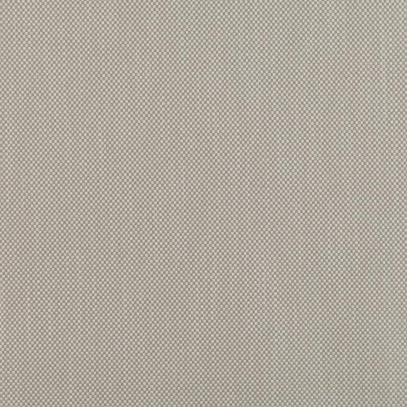 Rori Moonbeam Fabric
