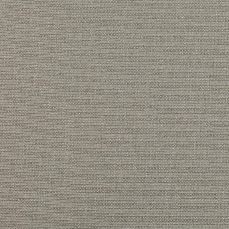 Rori Putty Fabric