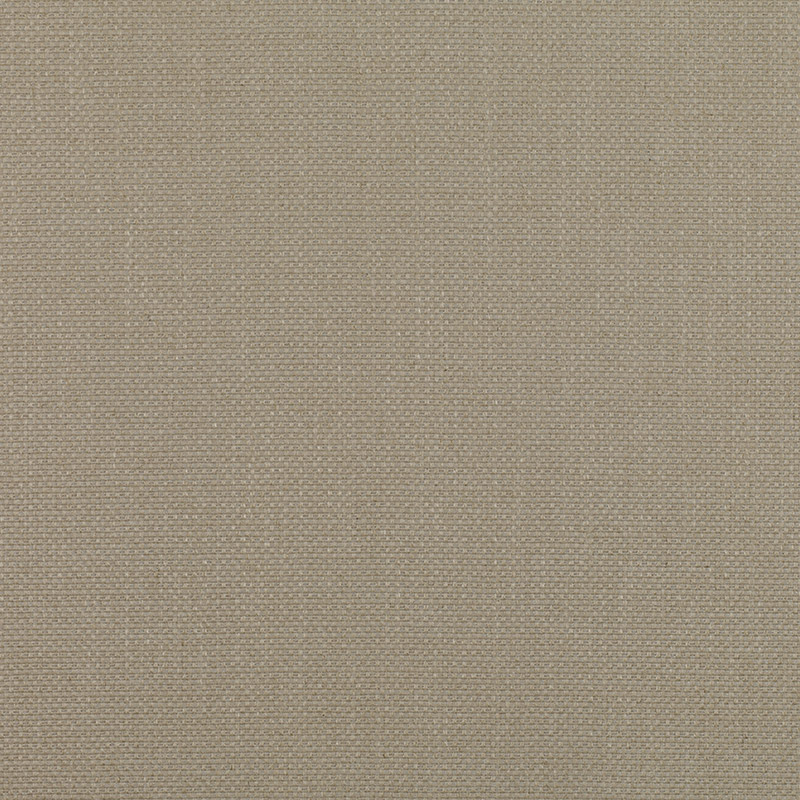 Rori Sand Fabric