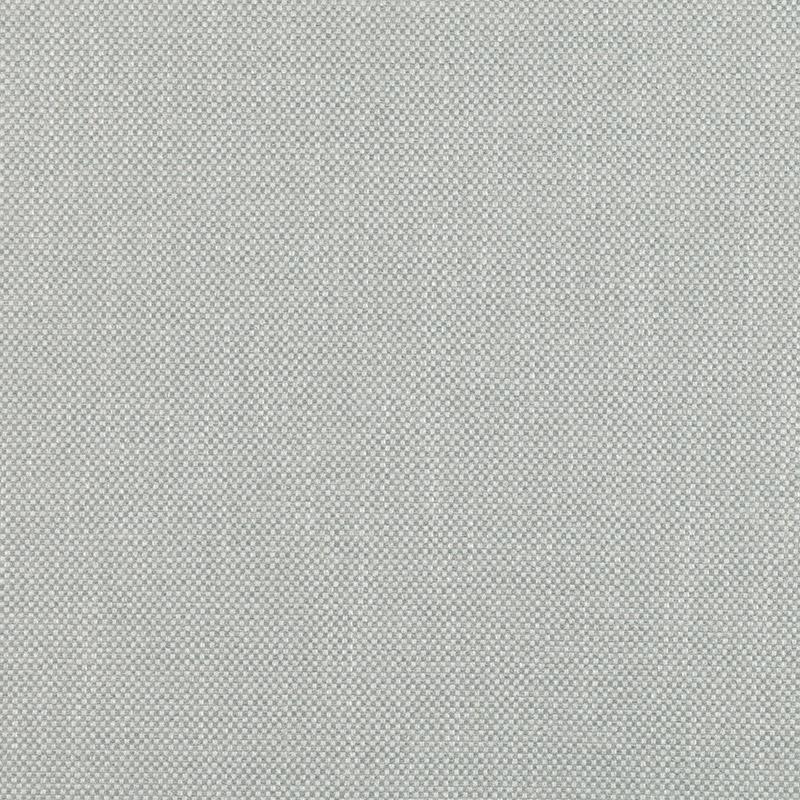 Rori Silver Grey Fabric