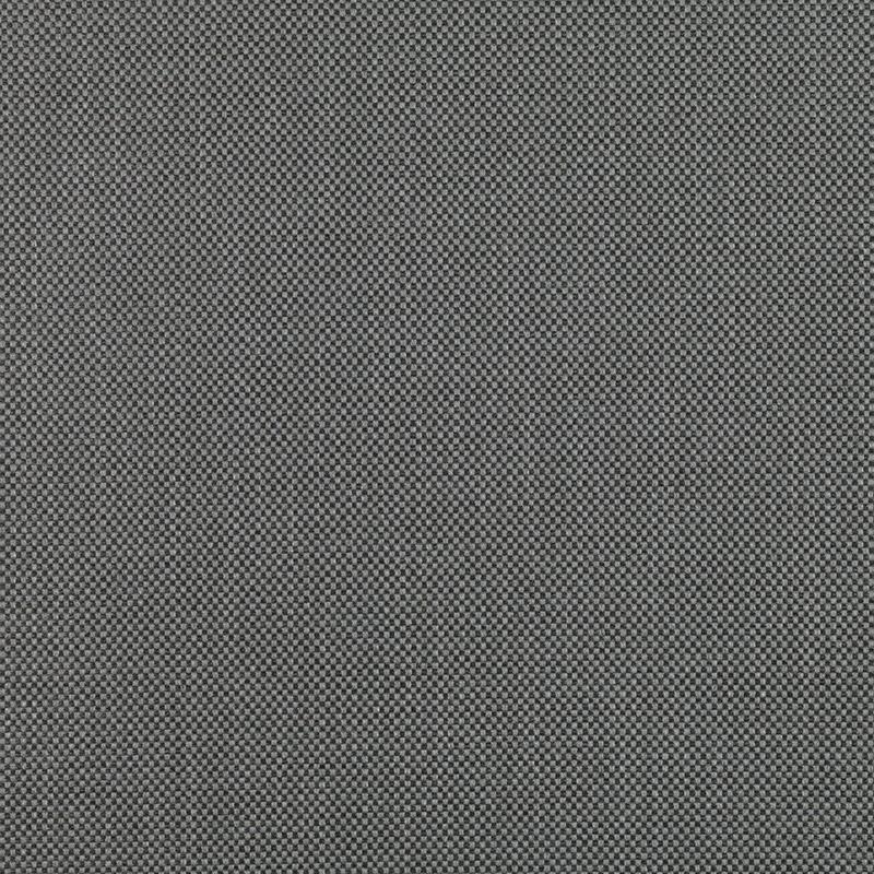 Rori Storm Fabric