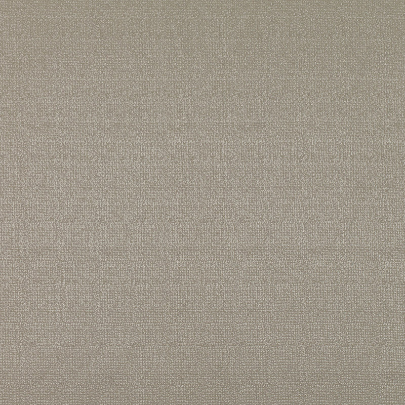 Tarquin Buff Fabric