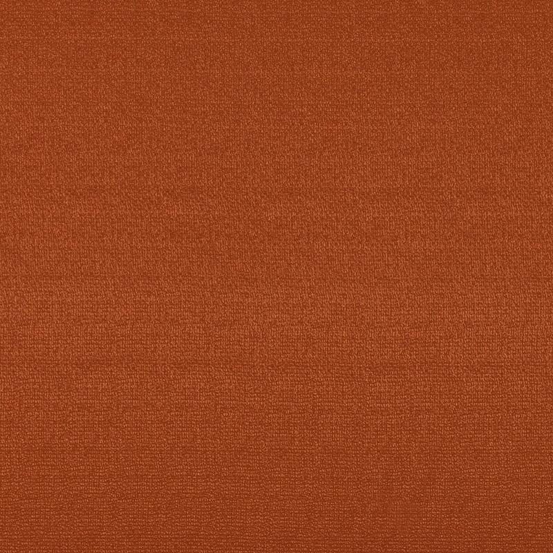 Tarquin Cantaloupe Fabric
