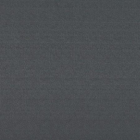Tarquin Carbon Fabric