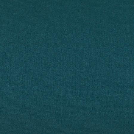 Tarquin Cerulean Fabric