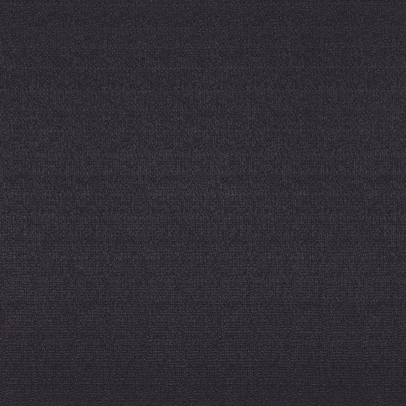 Tarquin Charolite Fabric