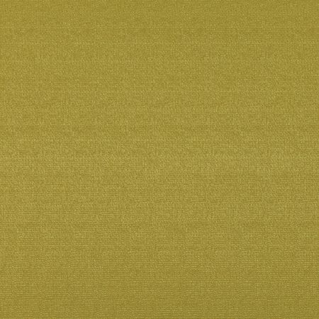 Tarquin Chartreuse Fabric