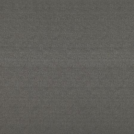 Tarquin Driftwood Fabric