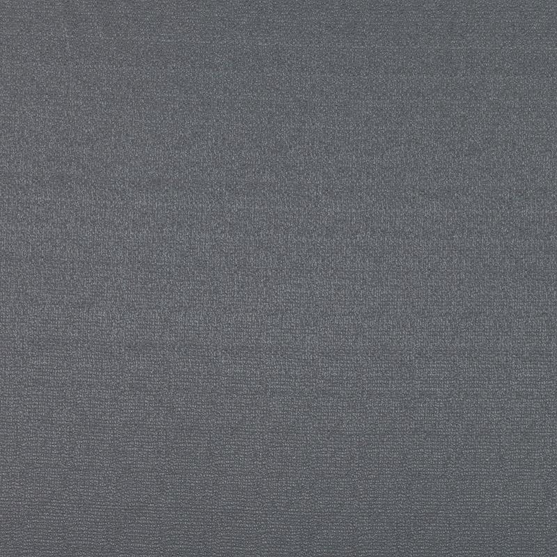 Tarquin Dusk Fabric