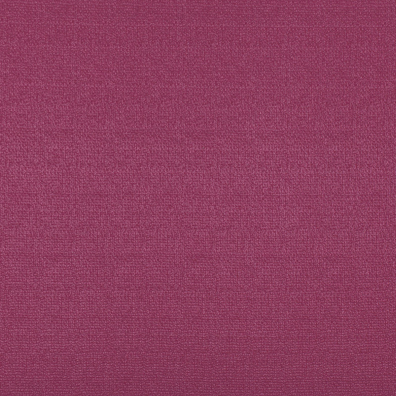 Tarquin Mexican Pink Fabric