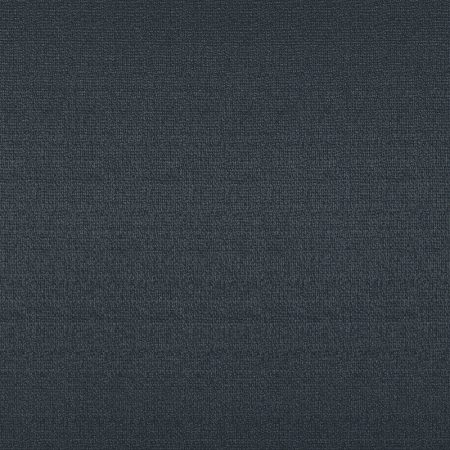 Tarquin Midnight Fabric