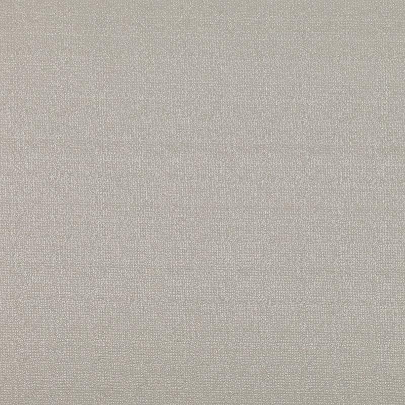 Tarquin Moonbeam Fabric