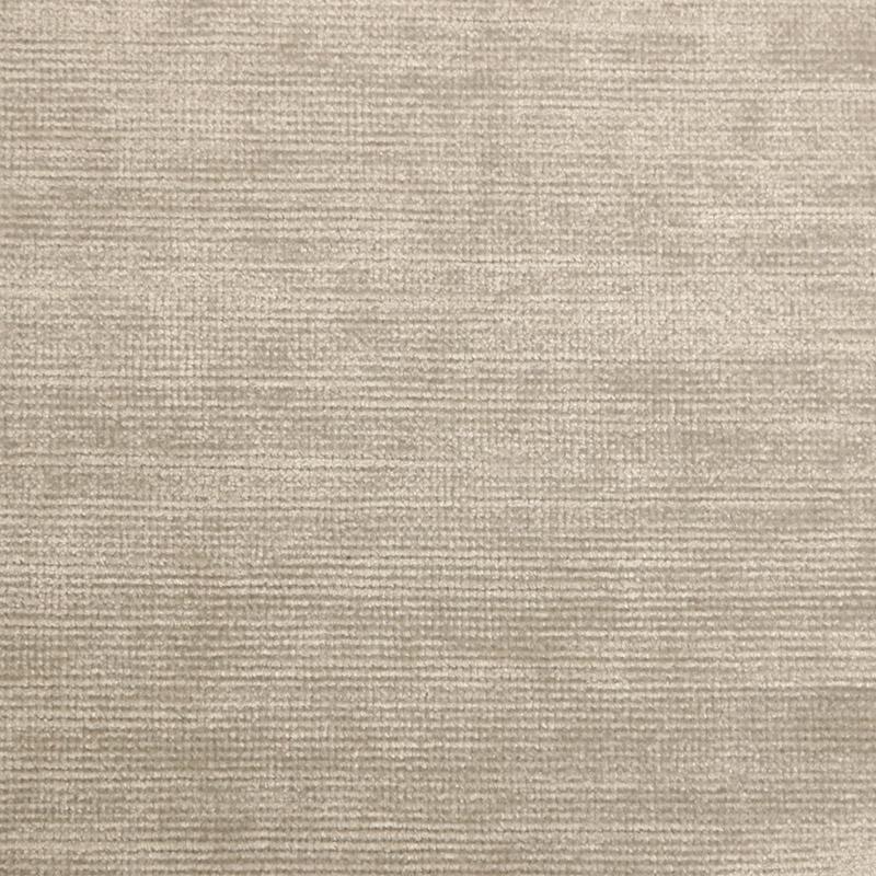 Victoria Velvet Silver Grey