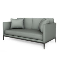 London-Essentials-Crawford-Sofa-2