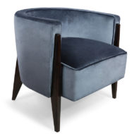 London-Essentials-Joel-Chair-Blue-2