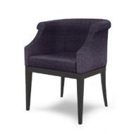 London-Essentials-White-Bennett-Chair-2