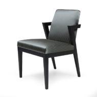 London-Essentials-White-Gavin-Chair-2