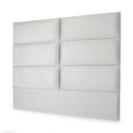 London-Essentials-White-MacLaine-Headboard-2