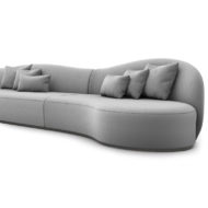 London-Essentials-White-Monroe-Sofa-2