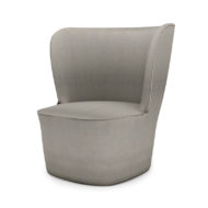London-Essentials-White-Turner-Chair-2