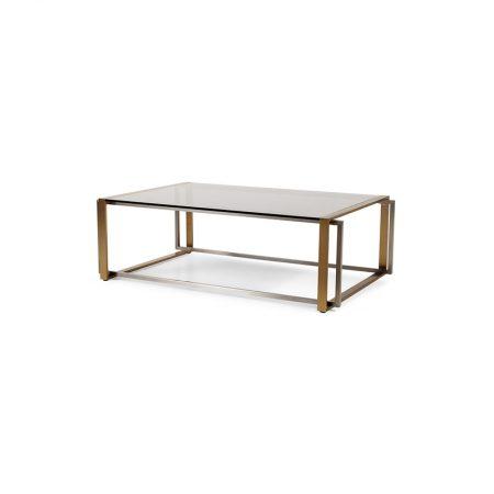 Arcane Table, Large