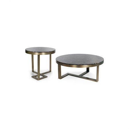 Dover Side Tables