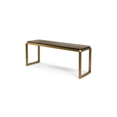 Horsel Table, Small