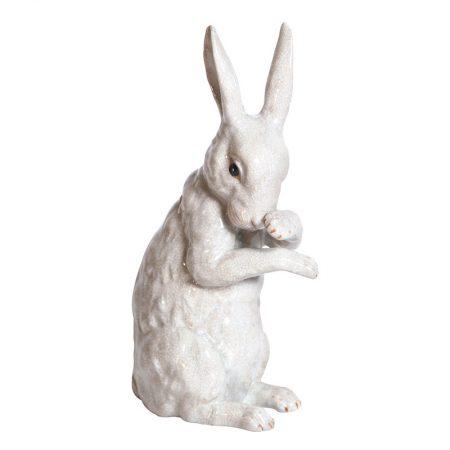 Jazzy Rabbit