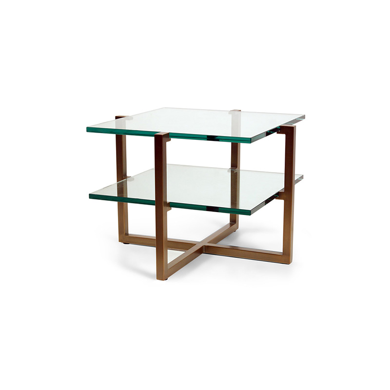 Kayta Table, Small